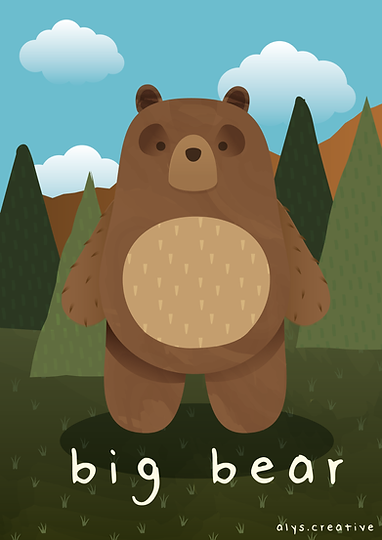 big bear-01.png