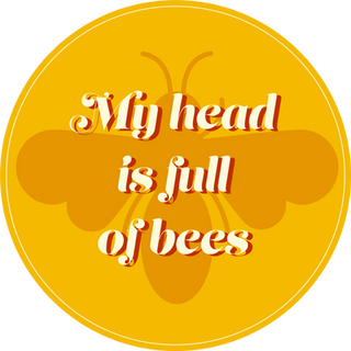bees@3x.png
