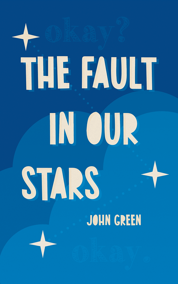 book cover_tfios single.png