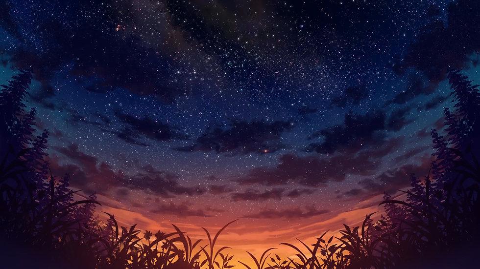 Sunset Drawing Wall.jpg
