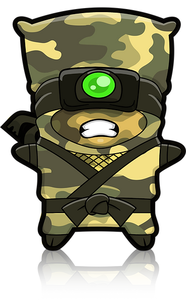 Spec Ninja Black Ops Web.png