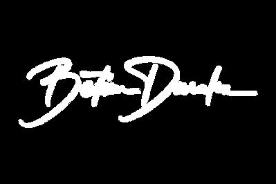 Betim Duraku-white-high-res.png