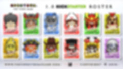 Spec Roster Cards Lineup.jpg