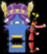 Custom Apache.png