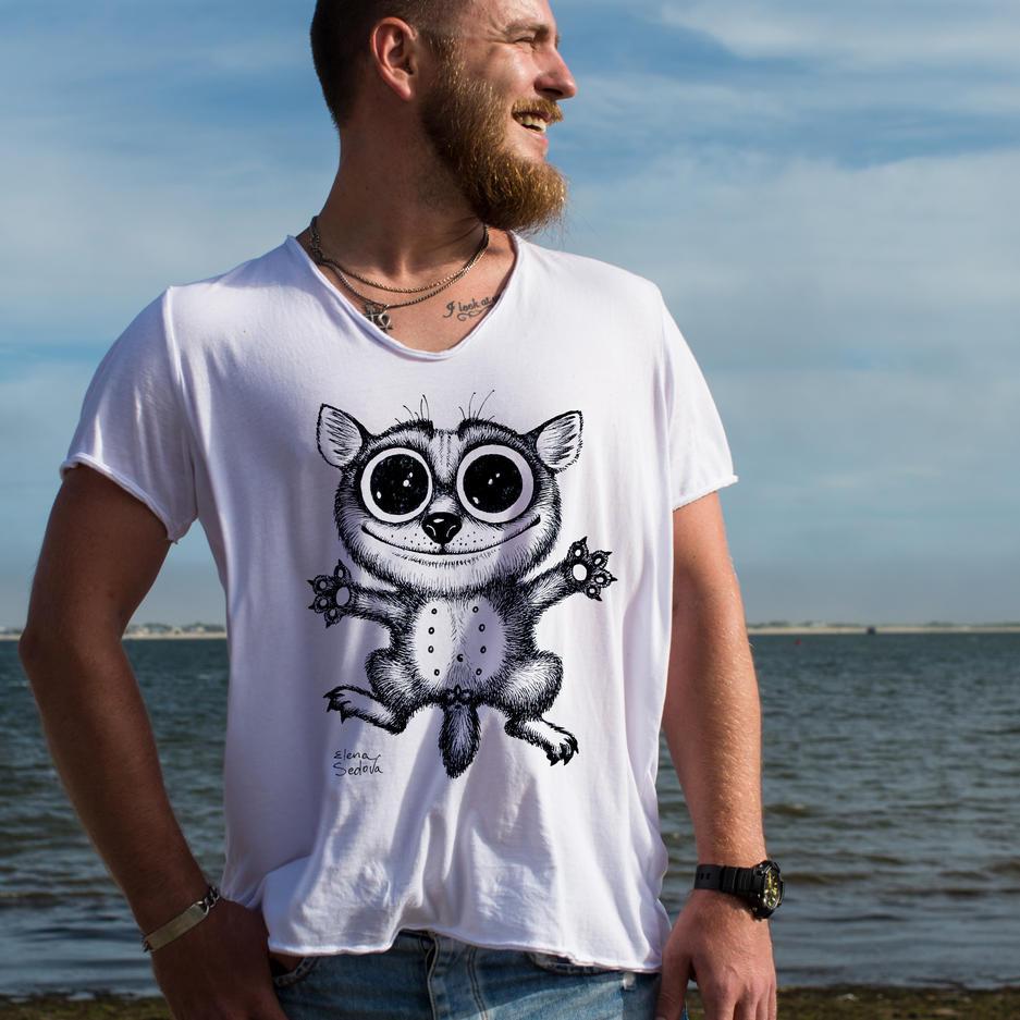 Man t-shirt 04.jpg