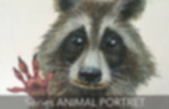Painting Banners - Animal Portret.jpg