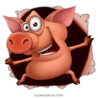 Character - pig.jpg