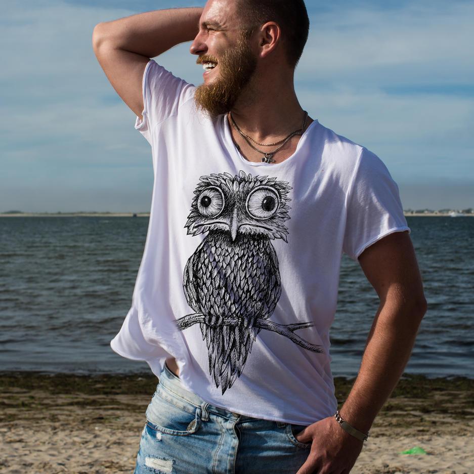 Man t-shirt 02.jpg