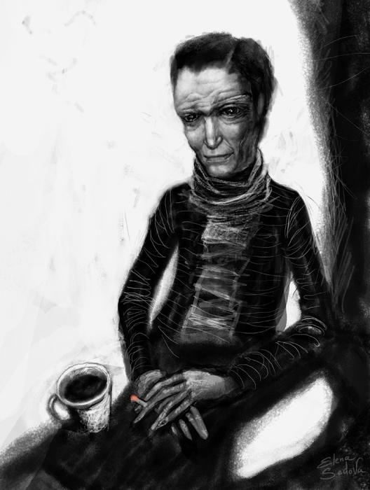 cupofcaffe