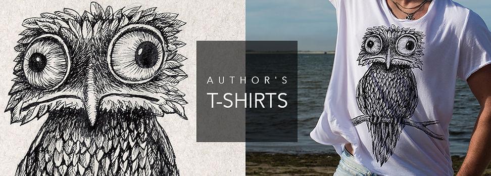 Banner T-shirts.jpg