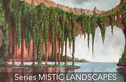 Painting Banners - Mistic Landscapes.jpg