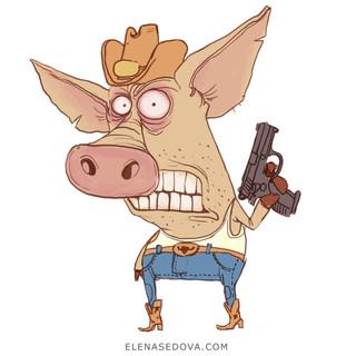 Character - pig w gun.jpg