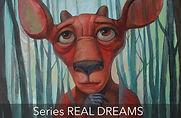 Painting Banners - Real Dreams.jpg
