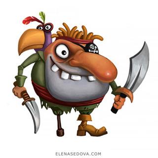 Character - pirat.jpg
