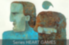 Painting Banners - Heart Games.jpg