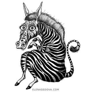 sketch - zebra.jpg