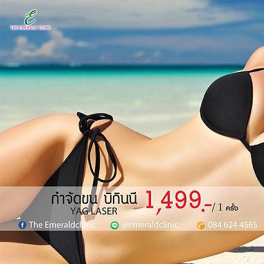 pro bikini 1499.jpg