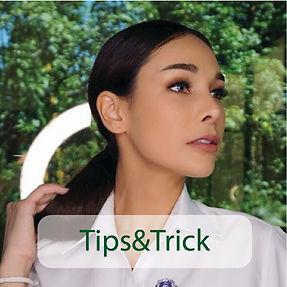 Tips&Trick.jpg