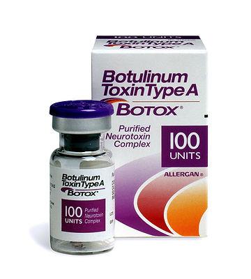 botulism-botox-1.jpg