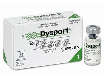 5b98dc096d977-compre-dysportjuvederm-res