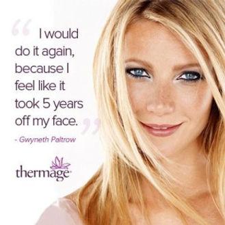 Thermage-Gwyneth-Paltrow-310x310.jpg