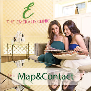 Map&Contact.jpg