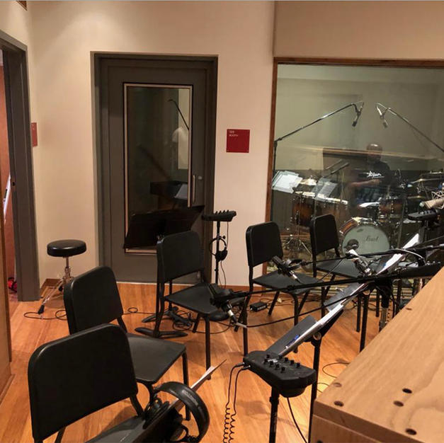 drums-iso-booth.jpg
