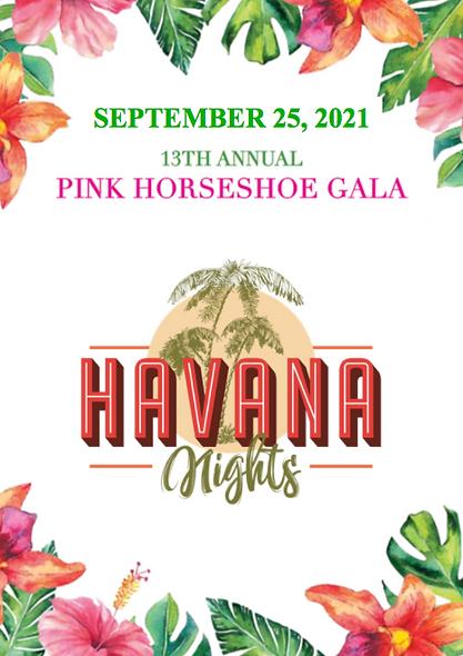 HavanaNights.png