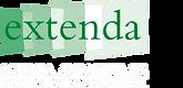 logo-extenda-junta-8-1.png