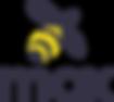 logo-mox.png