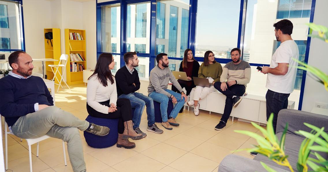 masterclass-startups-sevilla