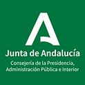 Presidencia arriba.png