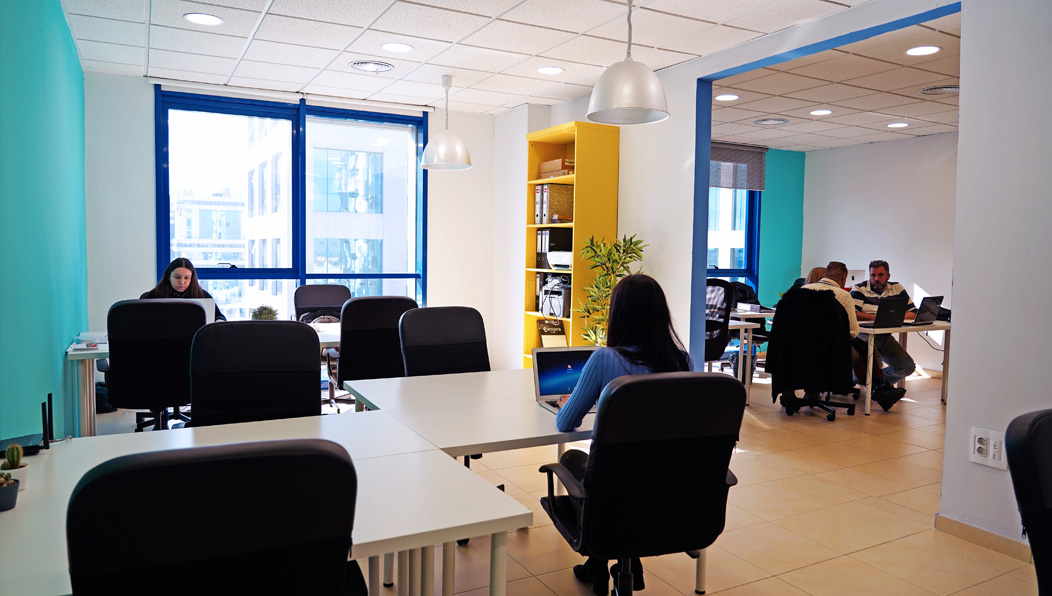 startuplabs-spain-coworking