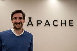Luis_ManuelNúñez_mentor_startups_andaluc