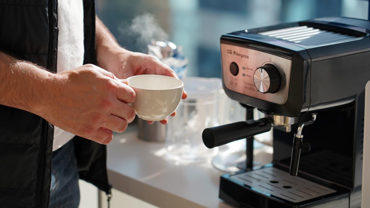 cafe-reunion-startups