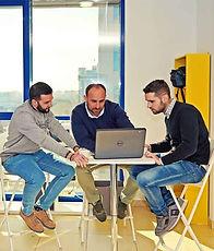 coworking-startuplabs-sevilla.jpg