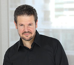 Fernando-M.-Tirado-advisor.jpg