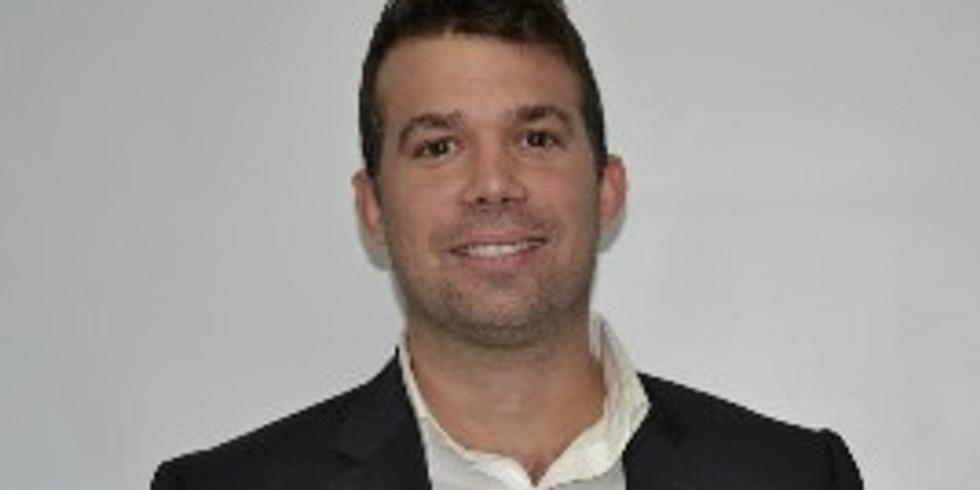 Javier Melero de SociosInversores