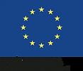 Feder_Unión_europea.png