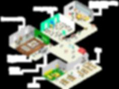 inversores-startups-sevilla.png