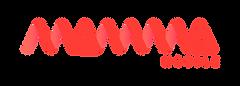 logo-positivo_mammamobile.png
