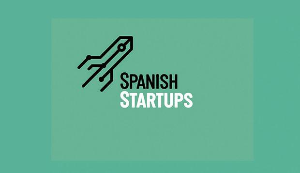 aceleradora andalucia startuplabs.jpg
