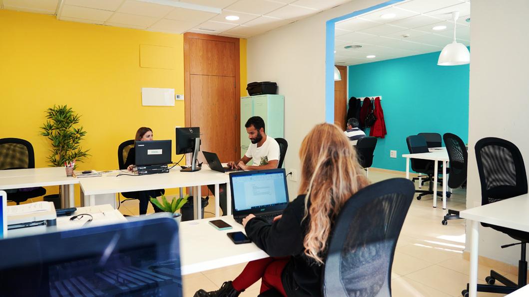 startup-sevillana-foos