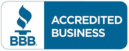 BBB-Accredited-Business.jpg