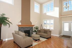 livingroom2_500.jpg