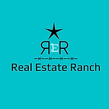Real Estate Ranch.png