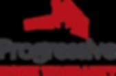 logo-progressive-copy.png