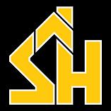 StevensonHomes_Logo_Raster_2018 (High Qu