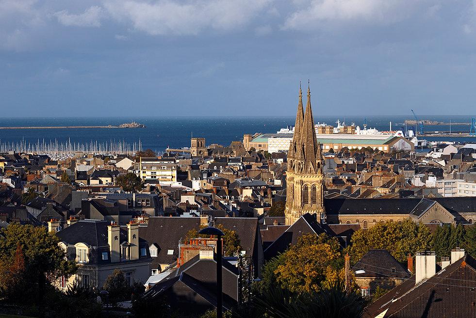 Cherbourg 2524-2525.jpg