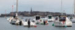 Saint-Malo 3849-3850.jpg